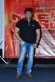 Actor Anandaraj @ Jackpot Movie Trailer Launch Stills