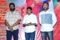Jackpot Movie Trailer Launch Stills