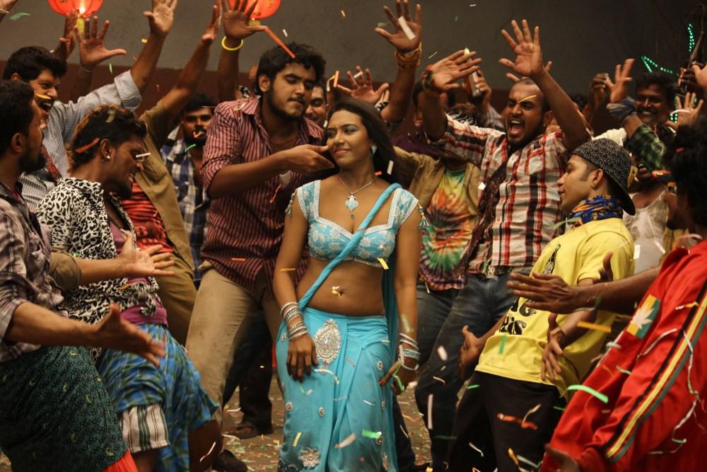 Tamil Video Songs 2015 - Downloadcom