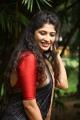 Actress Roshini Prakash @ Jada Movie Audio Launch Stills