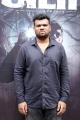 Jada Movie Audio Launch Stills