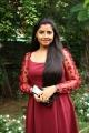 Prajuna Sarah @ Jada Movie Audio Launch Stills