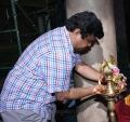 AGS Entertainment Jagajjala Pujabala Tenaliraman Movie Launch Stills