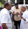 Vadivelu Jagajjala Pujabala Tenali Raman Movie Launch Stills