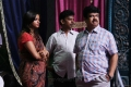 Jagajjala Pujabala Tenaliraman Movie Pooja Stills