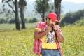 Actor Shiva Balaji in Jagame Maaya Movie Photos