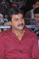 Actor Sunil @ Jagame Maya Movie Audio Launch Stills