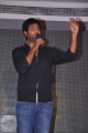 Vennela Kishore @ Jagame Maya Movie Audio Launch Stills