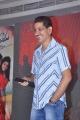 Jagame Maya Movie Audio Launch Stills
