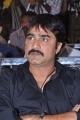 Actor Srikanth @ Jagame Maya Movie Audio Launch Stills