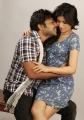 Kranti, Ghazal in Jagame Maya Movie Photos