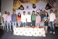 Jagame Maya Movie Trailer Launch Stills
