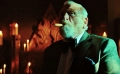 James Cosmo in Jagame Thanthiram Movie HD Images