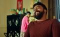 Jagame Thanthiram Movie HD Images