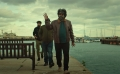 Joju George in Jagame Thanthiram Movie HD Images