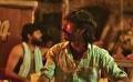 Dhanush Jagame Thanthiram HD Images