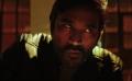 Dhanush Jagame Thandhiram Movie Images HD