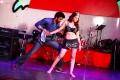 Jagan Nirdoshi Hot Item Song Photos