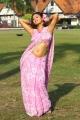 Actress Sruthi in Jagan Nirdoshi Hot Photos