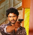 Actor Siva in Jagan Nirdoshi Photos