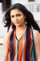 Actress Sruthi in Jagan Nirdoshi Movie Hot Photos