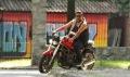 Actor Siva in Jagan Nirdoshi Movie Stills