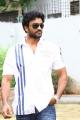 Hero Siva in Jagan Nirdoshi Movie Stills