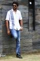 Hero Siva in Jagan Nirdoshi Latest Stills