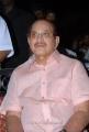 Actor Krishna at Jagan Nirdoshi Movie Audio Release Stills