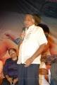 Jagan Nirdoshi Movie Audio Release Stills