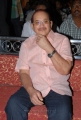 Actor Krishna at Jagan Nirdoshi Movie Audio Launch Photos