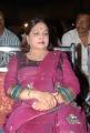 Vijaya Nirmala at Jagan Nirdoshi Movie Audio Launch Photos