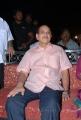 Actor Krishna at Jagan Nirdoshi Movie Audio Release Photos