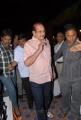 Krishna at Jagan Nirdoshi Movie Audio Release Photos