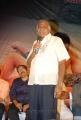 Jagan Nirdoshi Audio Release Photos