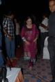 Vijaya Nirmala, Siva at Jagan Nirdoshi Movie Audio Release Photos