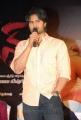 Naga Sudhir Babu at Jagan Nirdoshi Movie Audio Release Photos