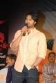 Naga Sudheer Babu at Jagan Nirdoshi Movie Audio Release Photos