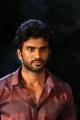 Telugu Actor Siva in Jagan Nirdoshi Movie Stills