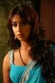 Telugu Actress Sanjana in Jagan Nirdoshi Movie Stills