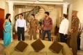 Jagan Nirdoshi Telugu Movie Stills
