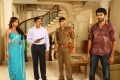 Jagan Nirdoshi Movie Stills