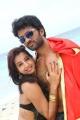 Sanjana, Siva in Jagan Nirdoshi Movie New Photos