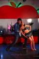Siva, Sruthi in Jagan Nirdoshi New Photos