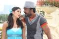 Sruthi, Siva in Jagan Nirdoshi Movie Photos