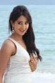 Actress Sanjana in Jagan Nirdoshi New Stills