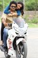 Siva, Sruthi in Jagan Nirdoshi New Stills