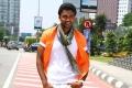 Actor Siva in Jagan Nirdoshi New Stills