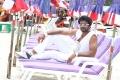 Actor Siva in Jagan Nirdoshi Movie New Stills