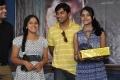Jagannatakam Telugu Movie Audio Launch Stills